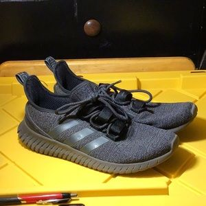 Adidas Running Shoes (used)